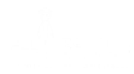 ALL SEASONS MODEL GROUP